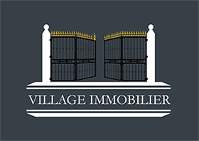 VILLAGE IMMOBILIER