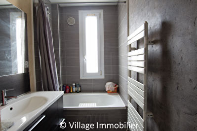 Appartement T3, 2 chambres, 64 m² 8/8