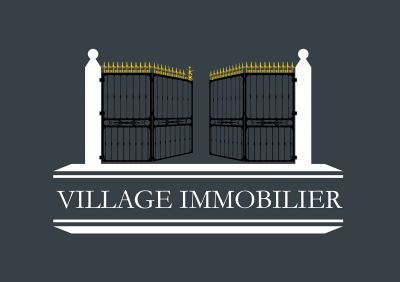 VILLAGE IMMOBILIER SAINT-PRIEST